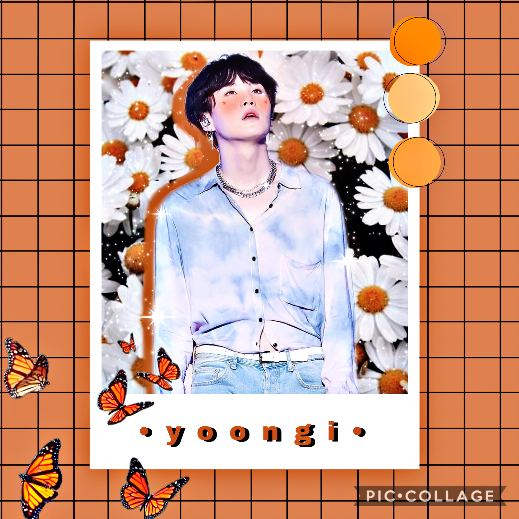•🧡• Hey guys!! I'm really sorry that I took so long to post. This was the last week of school for me and things were pretty bust so I didn't get time to post. Anyway, how's everyone doing? QOTD: What sports do you guys play?  AOTD: I am play tennis, lacro