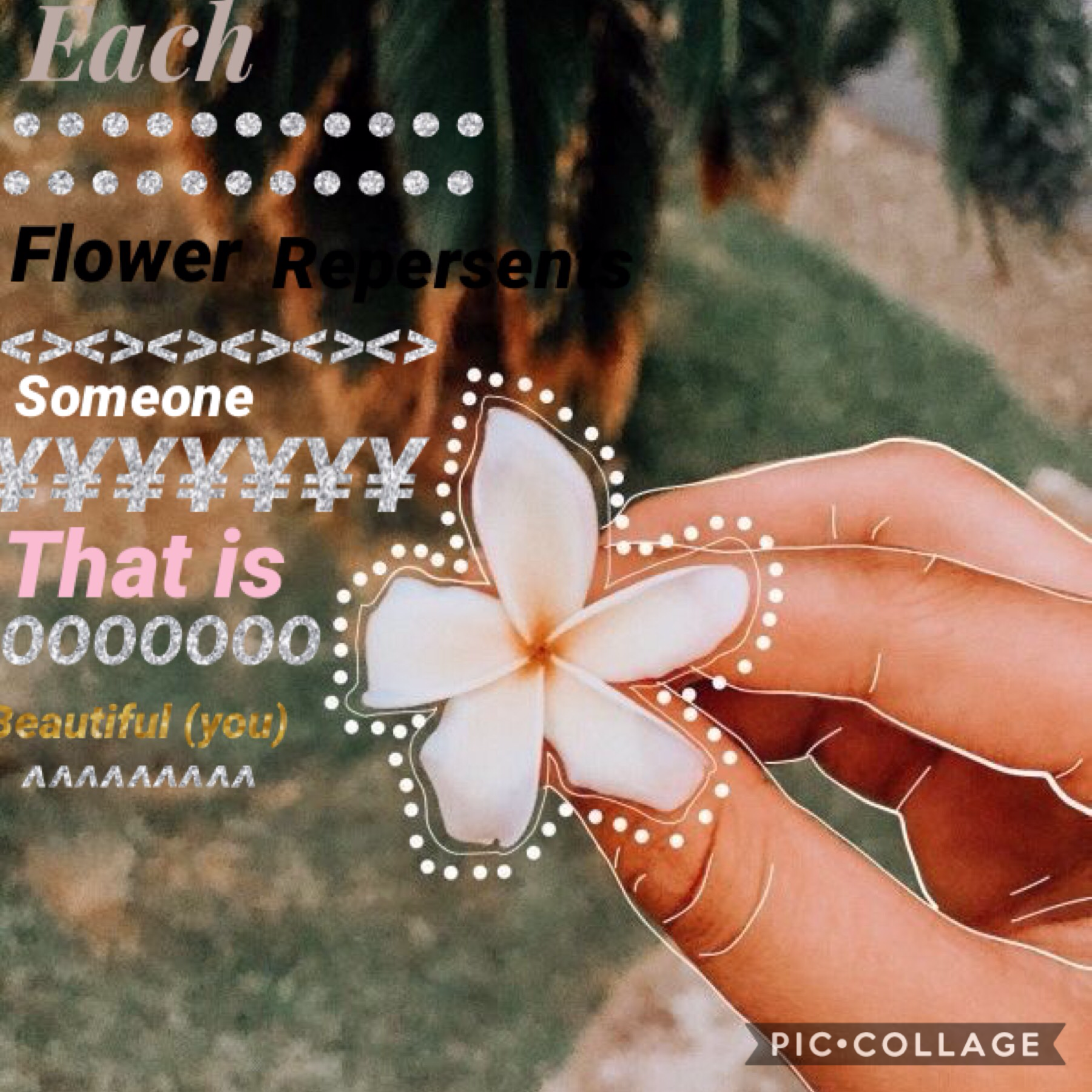 •tAp• My entry to -forever-Bliss-'s Battle of collagers!Go follow them!FYI:im going home today and we check out of the hotel at 12:00pmCDT so thats when i wont hav wifi(QOTD in comments)