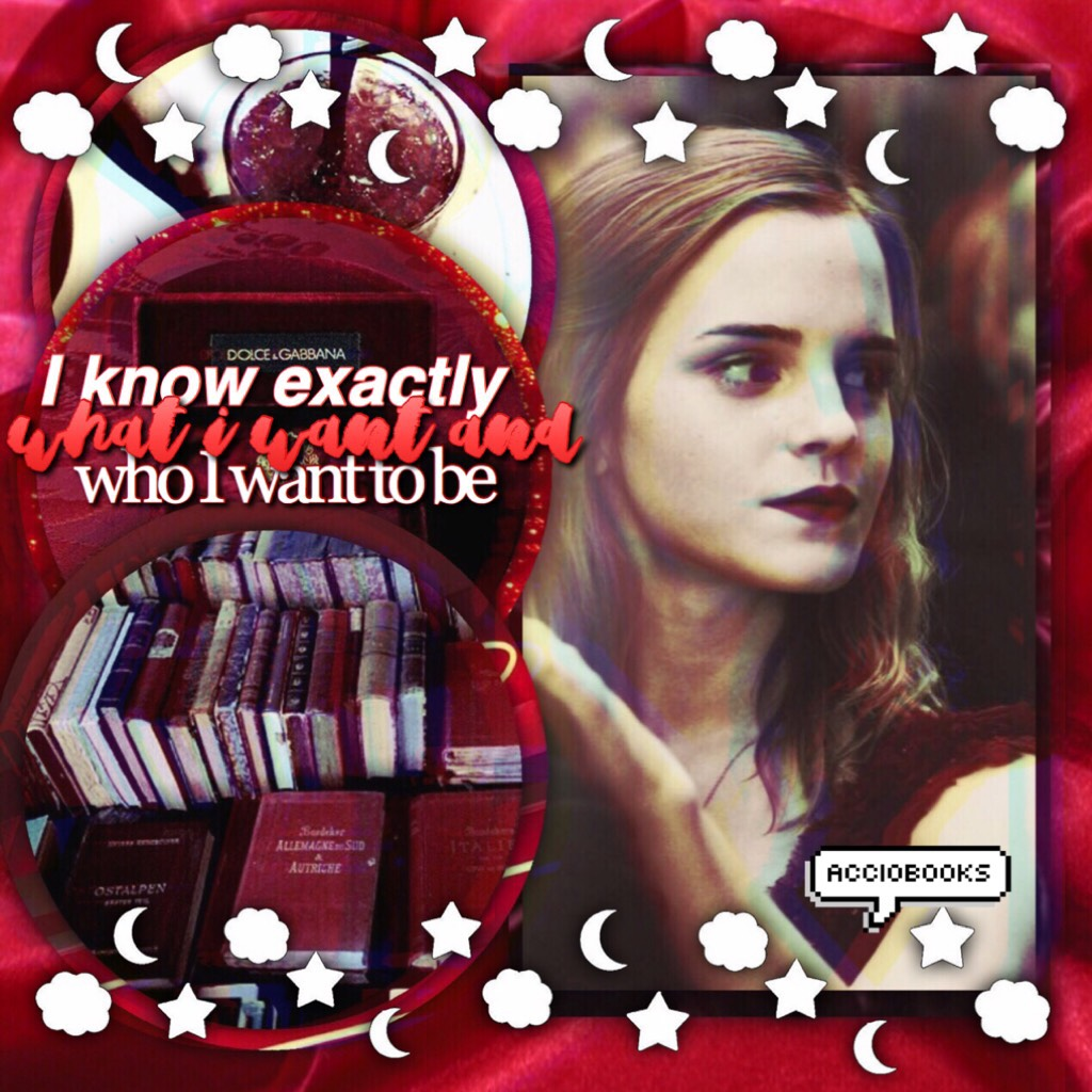 Please Tap🌹  OOPS I keep accidentally using red for edits. Whoops! Well at least I'm posting. This is another okay edit, I'm not sure if my edits are getting better or worse. Ily all❤️