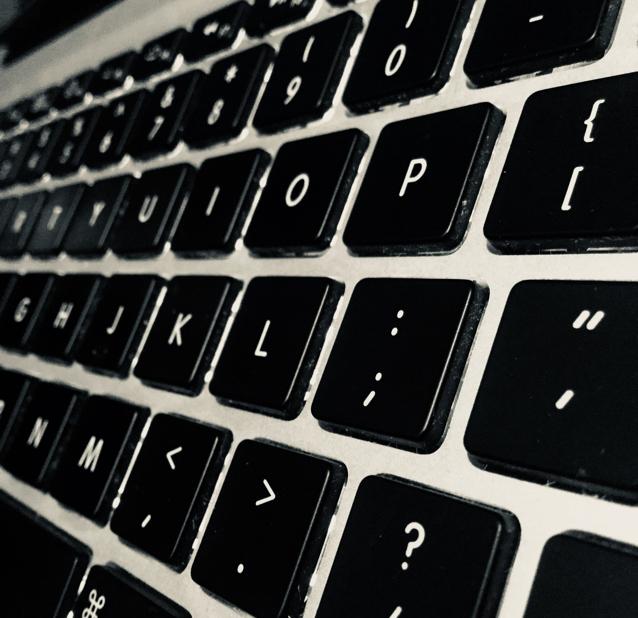 Assets?key=c644f9ce6ac014d728984305c0345334&size=
