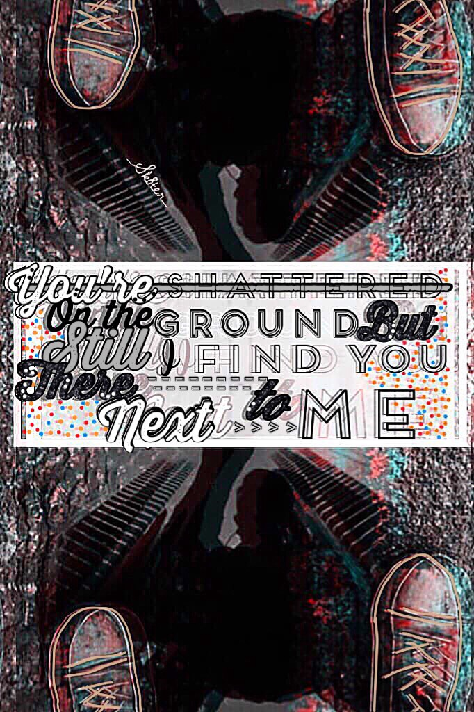 Imagine Dragons, New single - Next to Me. I absolutely love this song 😱😍 what's your favorite Imagine Dragons song?