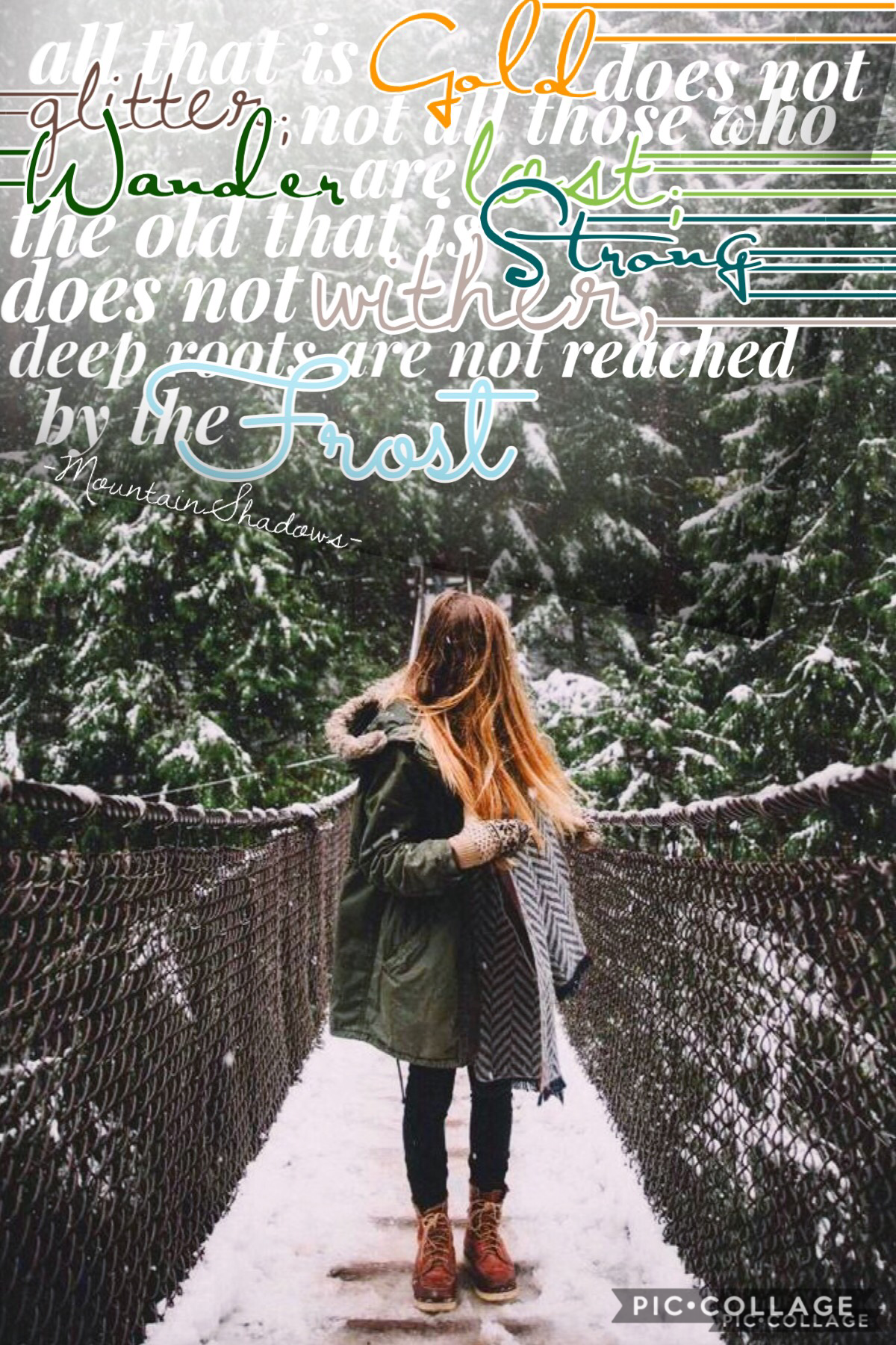 •••TAP ••• this came out pretty good! (Surprisingly*cough*)  Ok so school starts in almost a week so I will be unimaginably inactive  Credit: musicaldreams QOTD: are you already in school or not? AOTD: ^ nooooooo If you read this comment ☕️