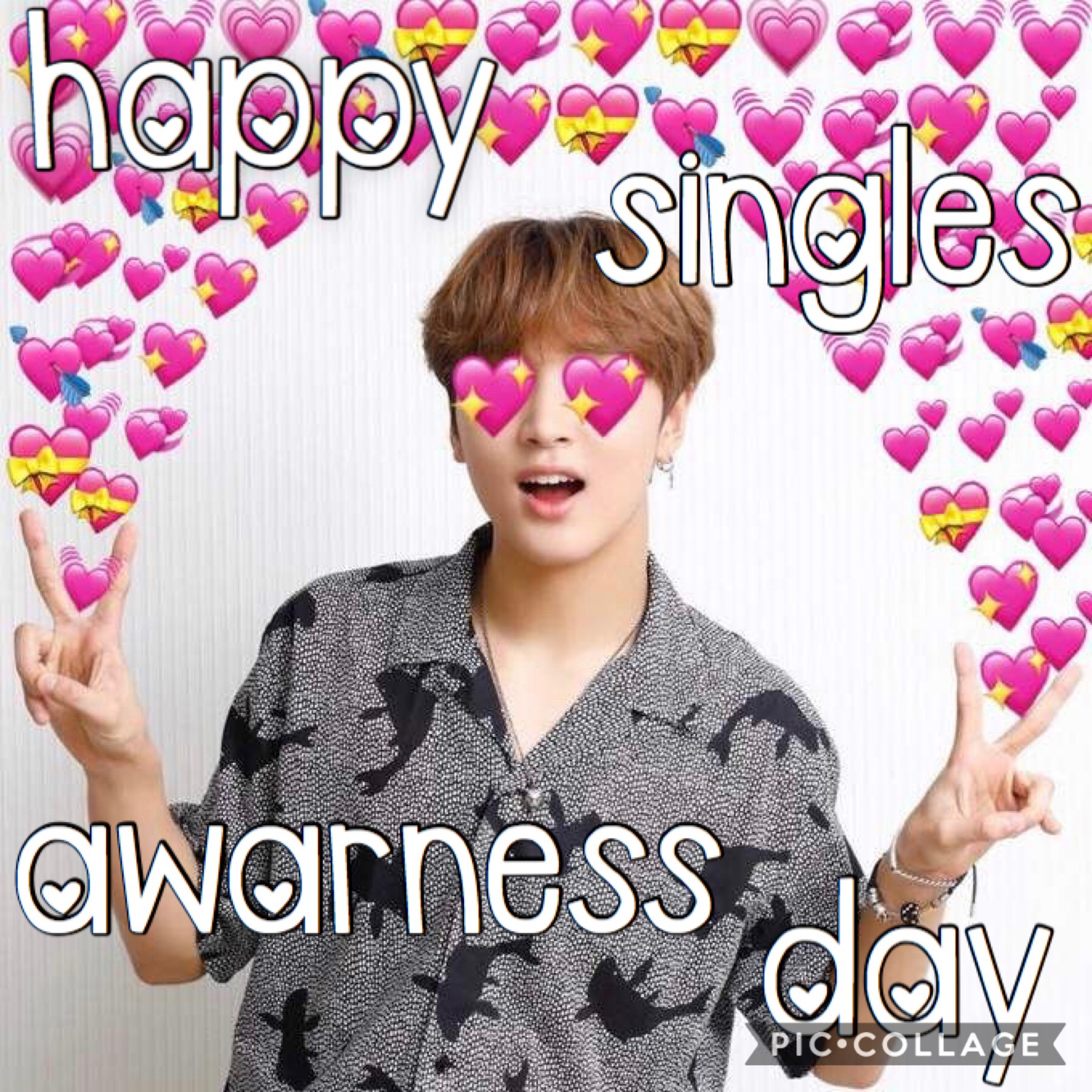 ∿♡HAPPY VALENTINE'S DAY♡∿ ☆☆☆  qotd: whoes ur valentine or dream valentine?  aotd: uhm ofc haechan... BACK OFF and i'm not fantasizing or being possessive... i'm just honest 😉😤