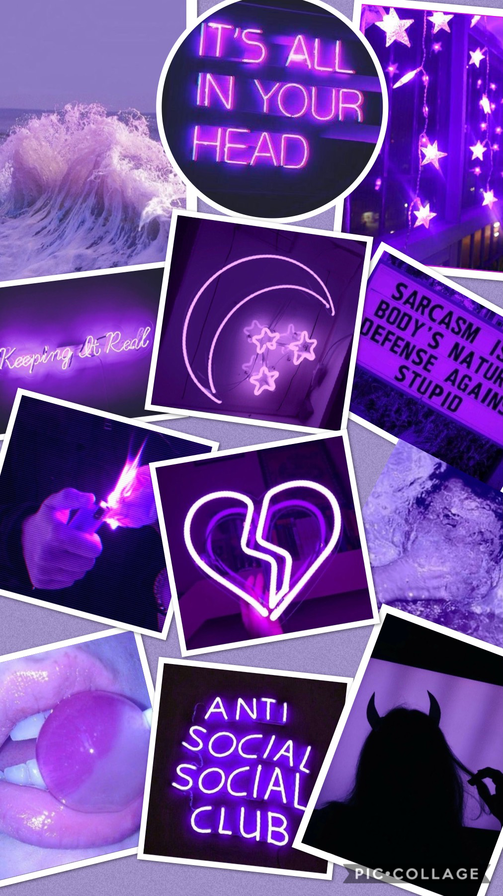 Dark purple wallpaper☔️ This wallpaper is supposed to represent sadness but in a Beautiful way. It doesn't make sense but hope you like it Pictures: Pinterest