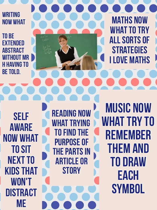 Maths now what to try all sorts of strategies  I love maths