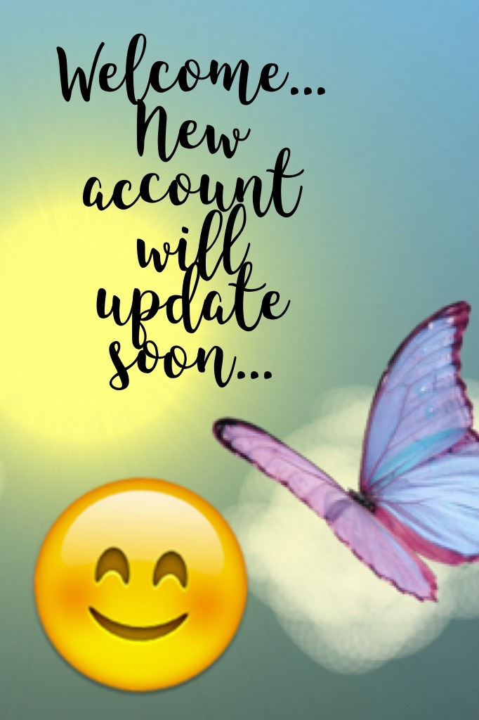 Will update soon... Please COMMENT 📝 LIKE ❤️ FOLLOW 🤗