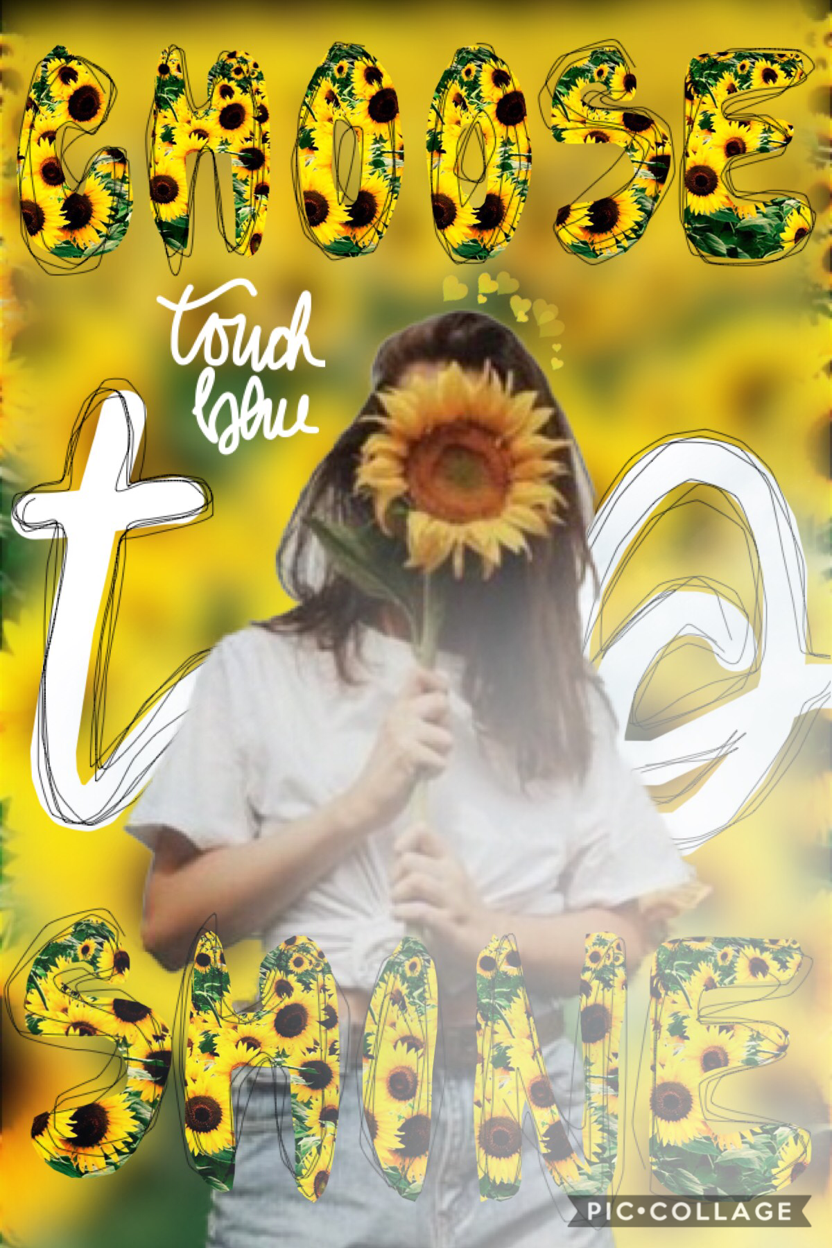 🌻 tap 🌻 Entry to gamesssss