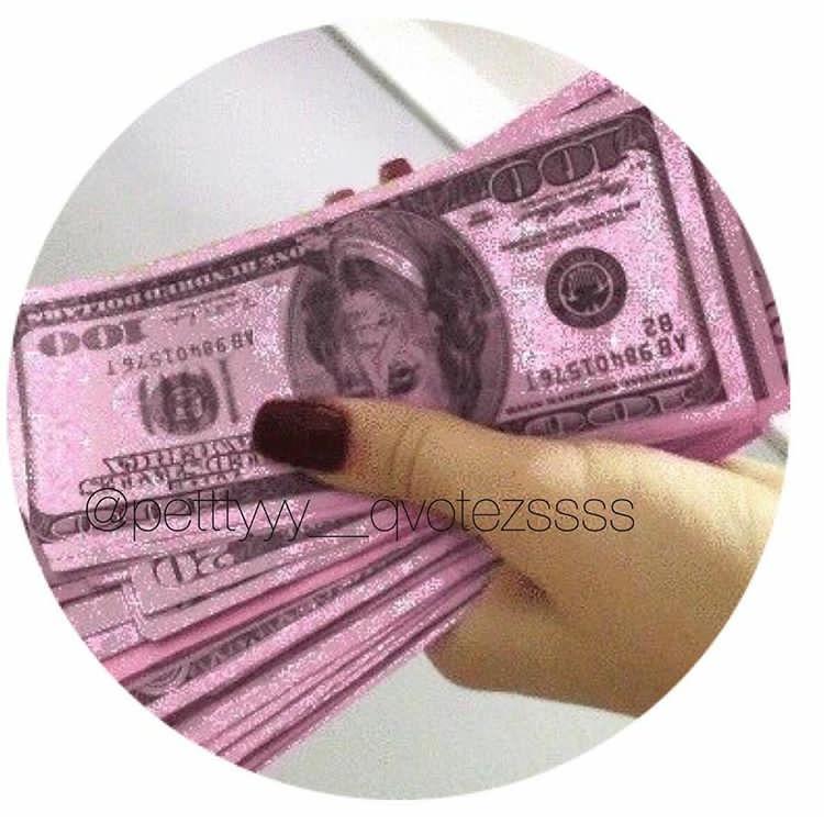 Assets?key=ca15d9860c4c765ad461d4400d708dc3&size=