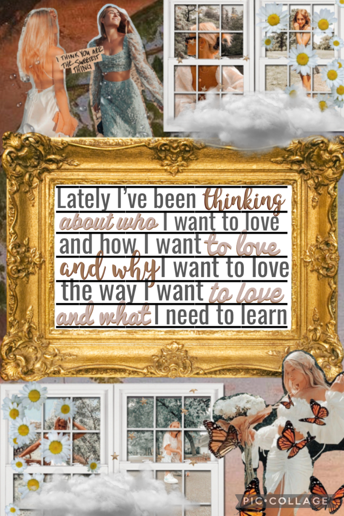 ☁️3/22☁️ Hey skies!! I'm actually really proud of this one too!! All of a sudden the inspo just came in 😅 The text was inspired by two people!! 🥴 It was inspired by eth3real- and euph0ria-!! Go follow them! 💕 If I'm in any contests lmk bc I'm trying to b