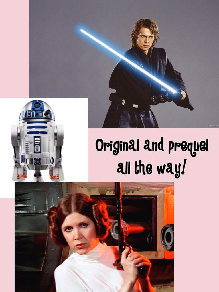 Collage by Xx_Skywalker_Editz_xX