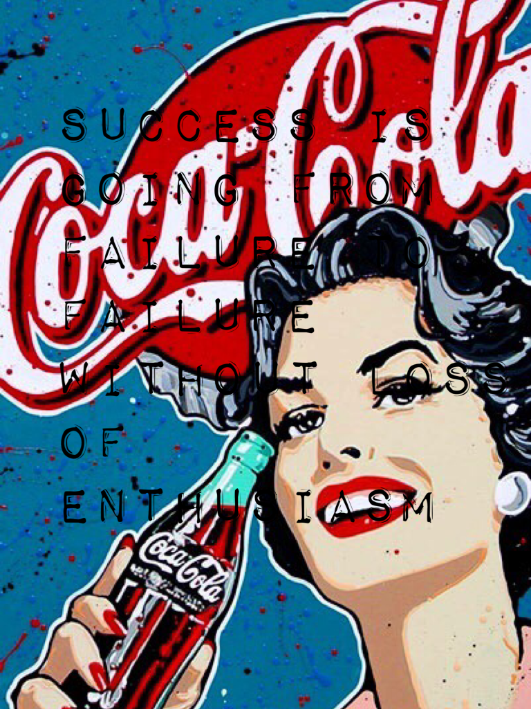 the inception and history of pop art since the 1950s By bridging high and low culture, pop art reflected america's own growing dependence and fascination with mass production and images of celebrities.