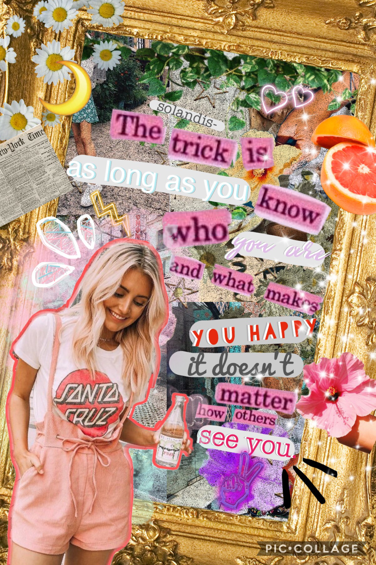 🌈✨t a p p y✨🌈 3.1.19.  It's March 1st 🌈 woah life goes by fast 👌🏼 anyways hope you like dis collage ♥️ rate outa 10 ⭐️ I am stress free of like a million tests 👌🏼😂 woohoo 🥳 QOTD: sing 🎤 or dance 💃🏻 AOTD: I like to sing more but it's hard to pick still ✨☀️