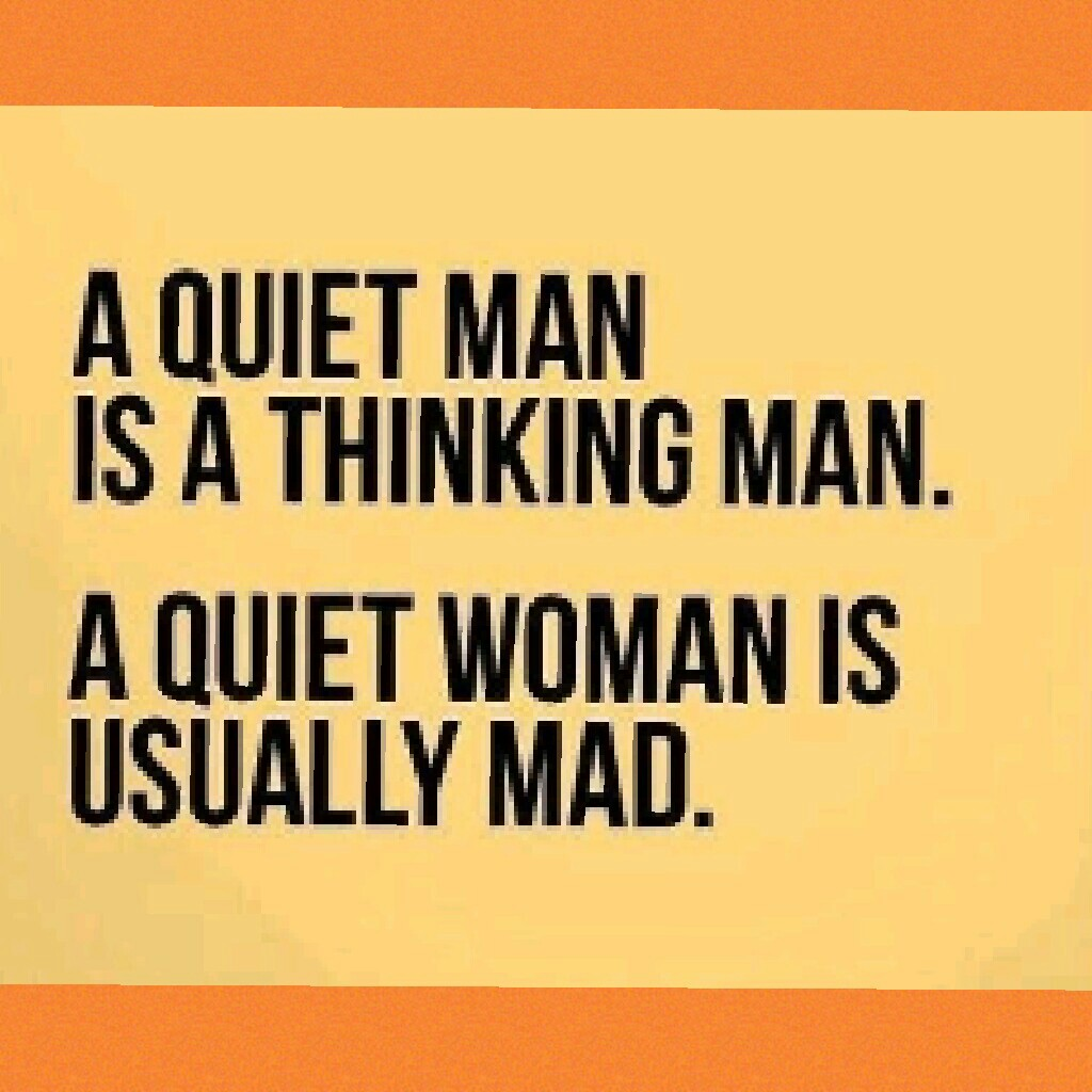 funny quotes about men - 941×798
