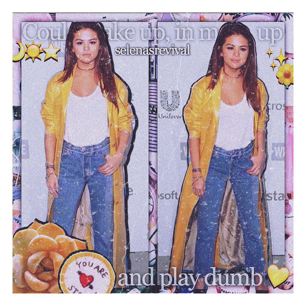 Simple edit that I really like !💖 \\ i was thinking of having a more simple theme ?¿ btw tysm for 441 followers !!! 😜💕
