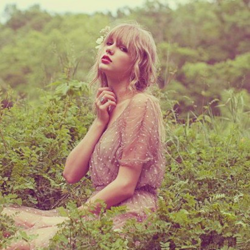 Taylor RED Icon