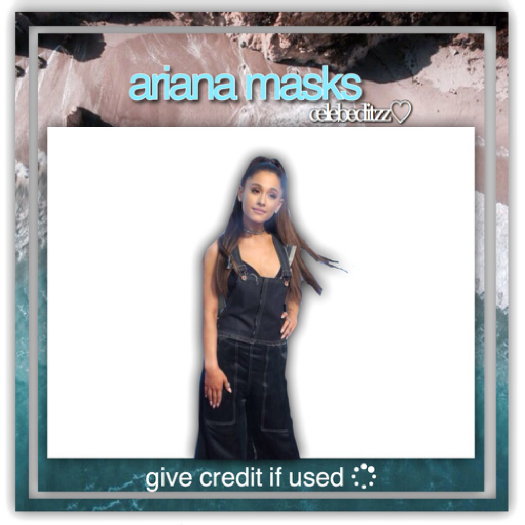"""clicky for more tutorials!🤗🌸 been obsessed with the song """"honeymoon avenue"""" lately...😩💖 anyways, hey luvs! it took me quite a long time to mask this, so please give credit if you use🌟❤️ request some tutorials down below and yay!💞 bye luvs!!"""