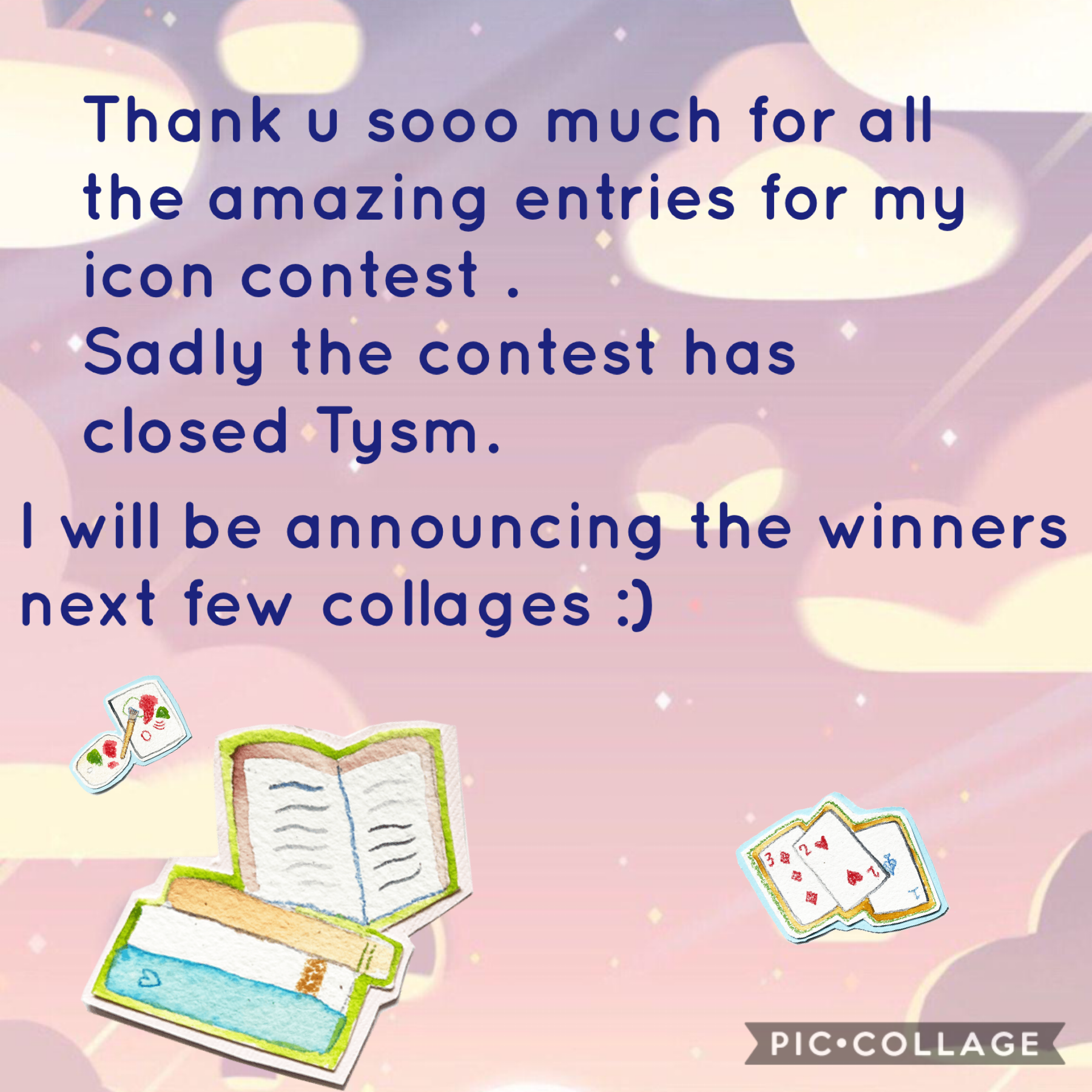 ✊🏻✊🏼✊🏽✊🏾✊🏿tap ✊🏿✊🏾✊🏽✊🏼✊🏻 I am soo grateful  Now I have to make the hard decision on the winners 😬😬😬