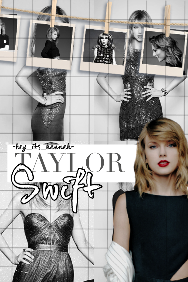 I love this 😭😍 #PCONLY #QUEENTAYTAY  comment if you like it!