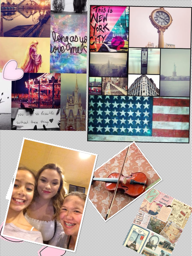 Pic collage