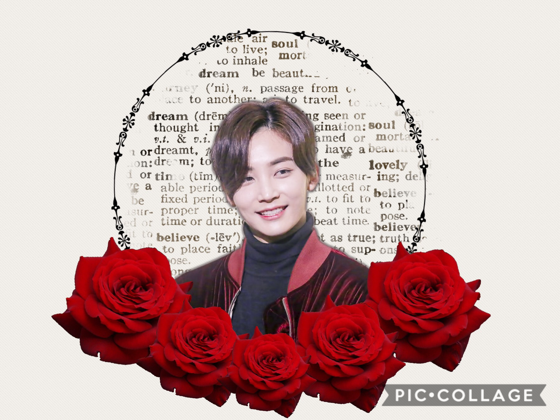 🌟  Jeonghan edit Collab coming soon!