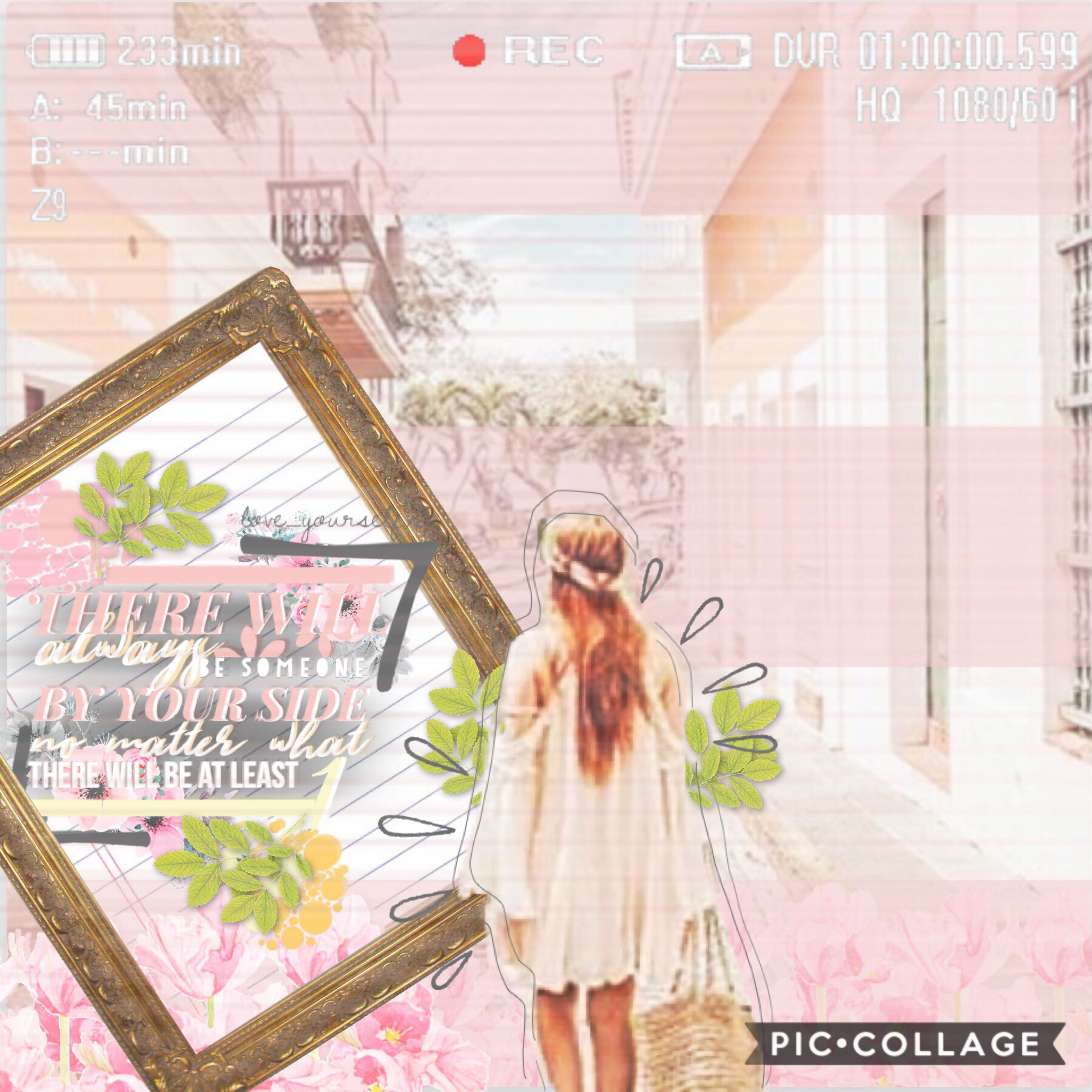 Ah I messed up a bit but oh well 😔(Tap!)  WOW I'm almost at 1.5k????? I'm so close to 2k 😵 thank you all for all the support and love 💗   Qotd: lemon or yuzu?   A: YUZU.