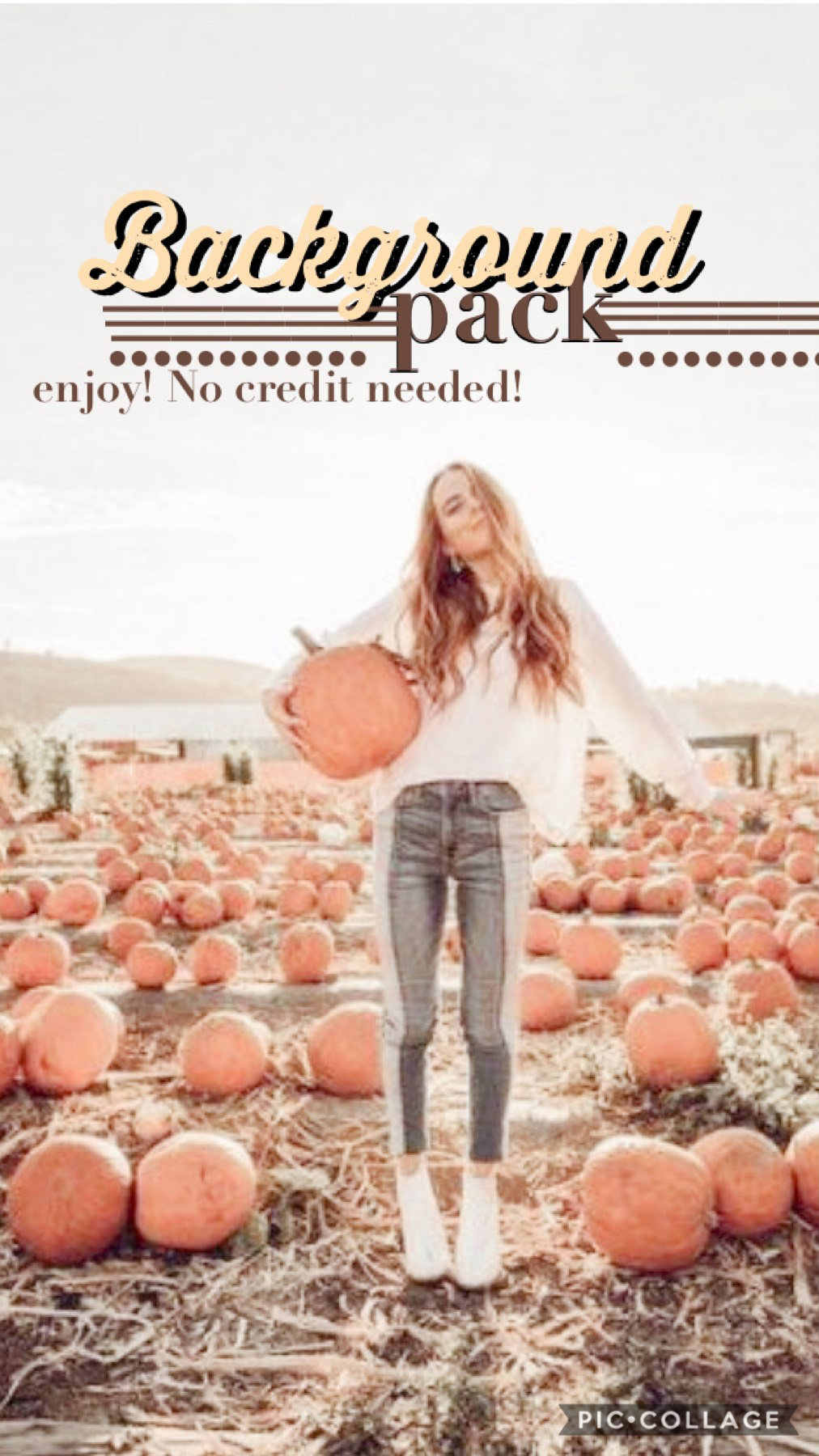 Tap!! Happy Fall y'all!! Background pack for ya!! No credit needed!! Have a wonderful day!! ✨✨✨✨✨