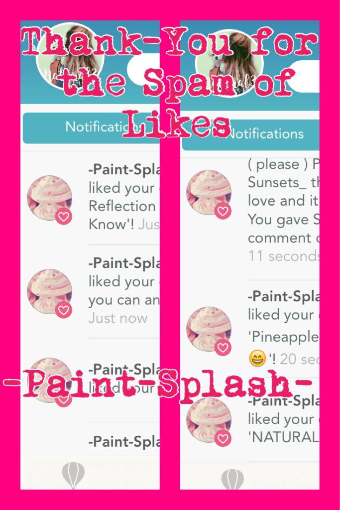 -Paint-Splash-