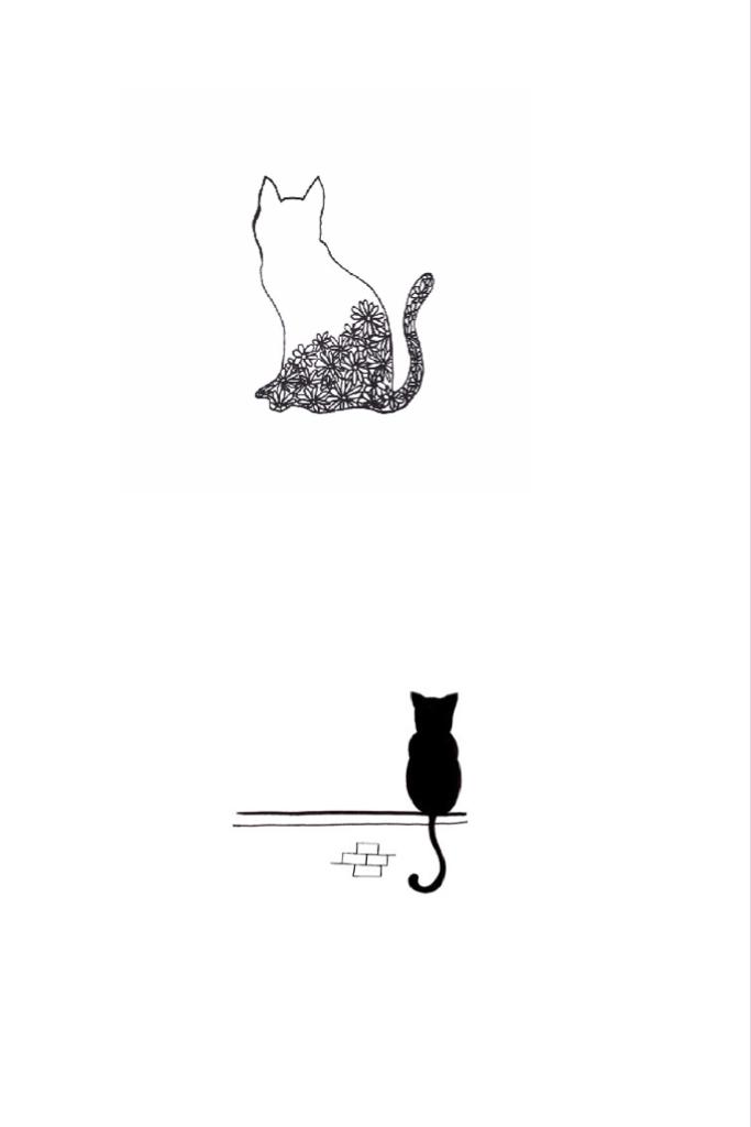 Collage by watassdat