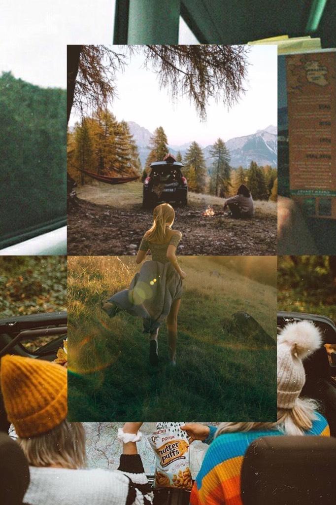 Collage by little_lollipop