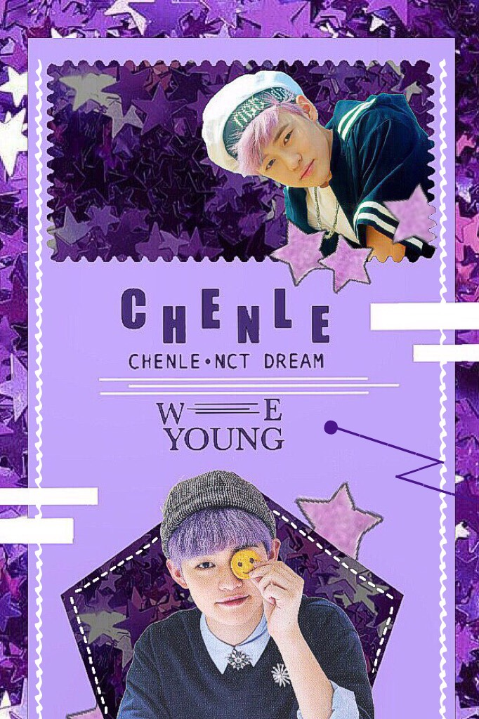 🔮I think I'm going to make a theme out of this style? Chenle is so cute!! Could you guys PLEASE go follow @irishandproud?? She's one of my best friends and she's absolutely great!! QOTD: nct bias/es? AOTD: Mark, Haechan, Winwin and Lucas💜