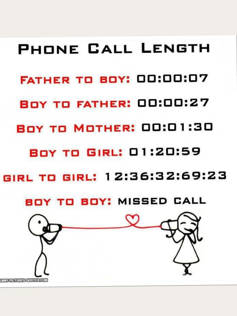 father misses phone call - 700×707