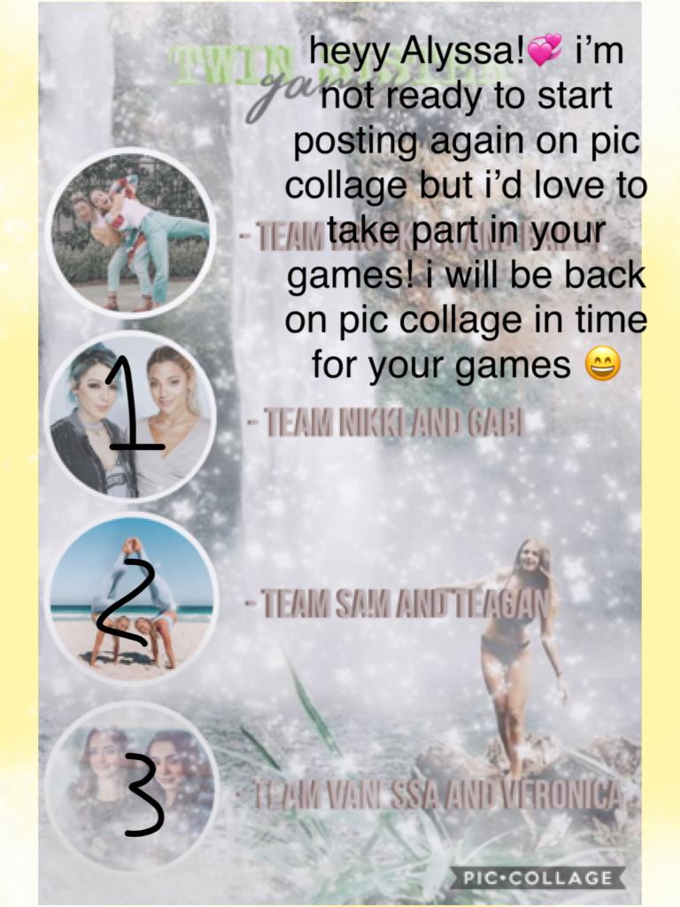 Collage by -sereneskies-