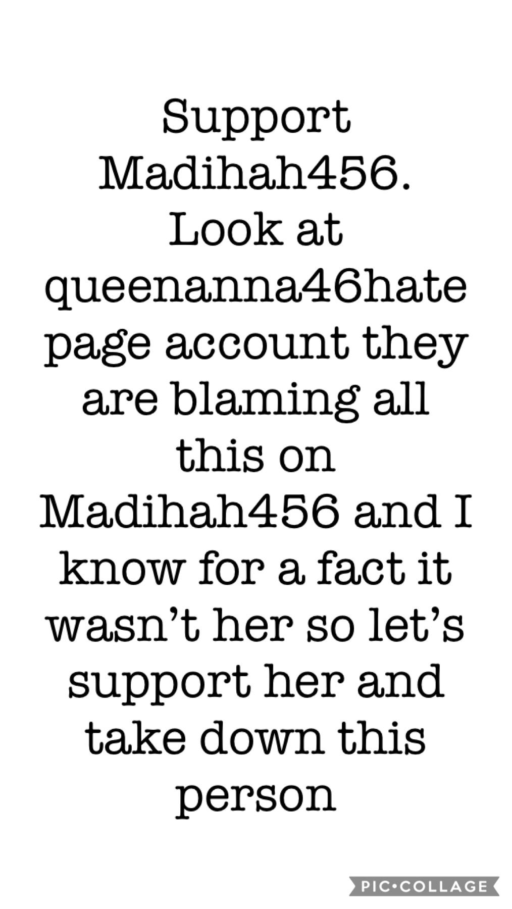 Help Madihah456