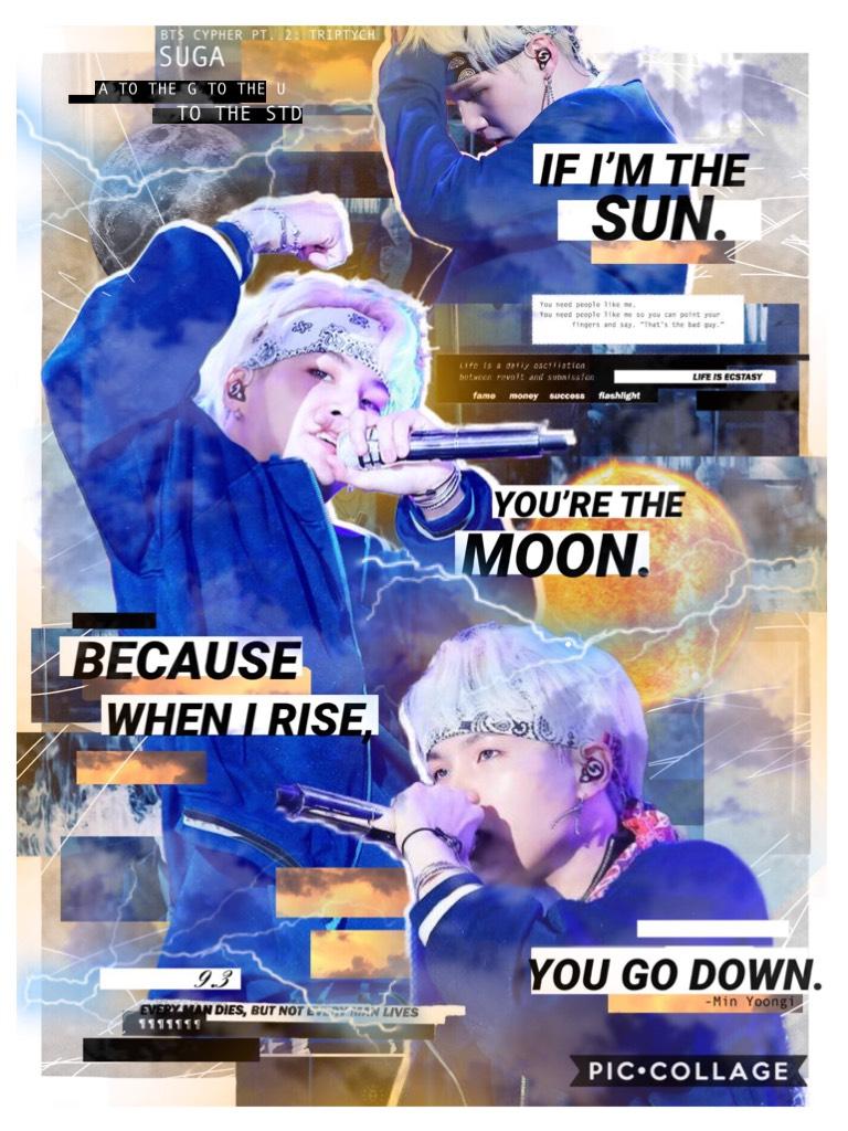 Collage by sparklegem