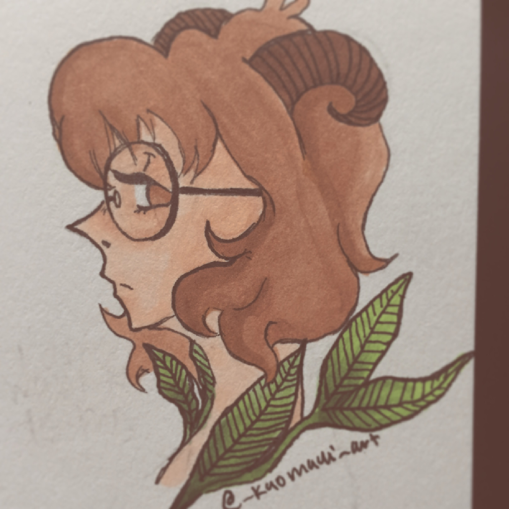 Dad I know you're trying  To fight when you feel like flying  🌱 I like plant prince pidge tbh