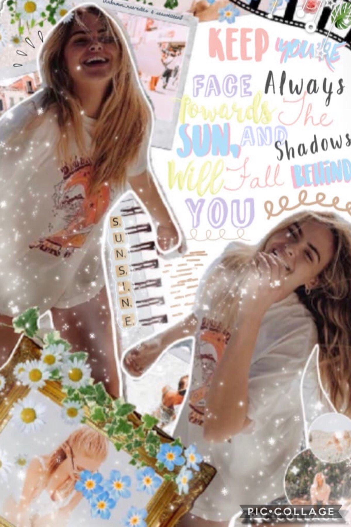 Collab with the the beautiful and amazing: Unknown_ nae- edits! I did the text, she did the background and we both did a few pngs! She is seriously talented and also my bestie! Go give her a follow!😊💕