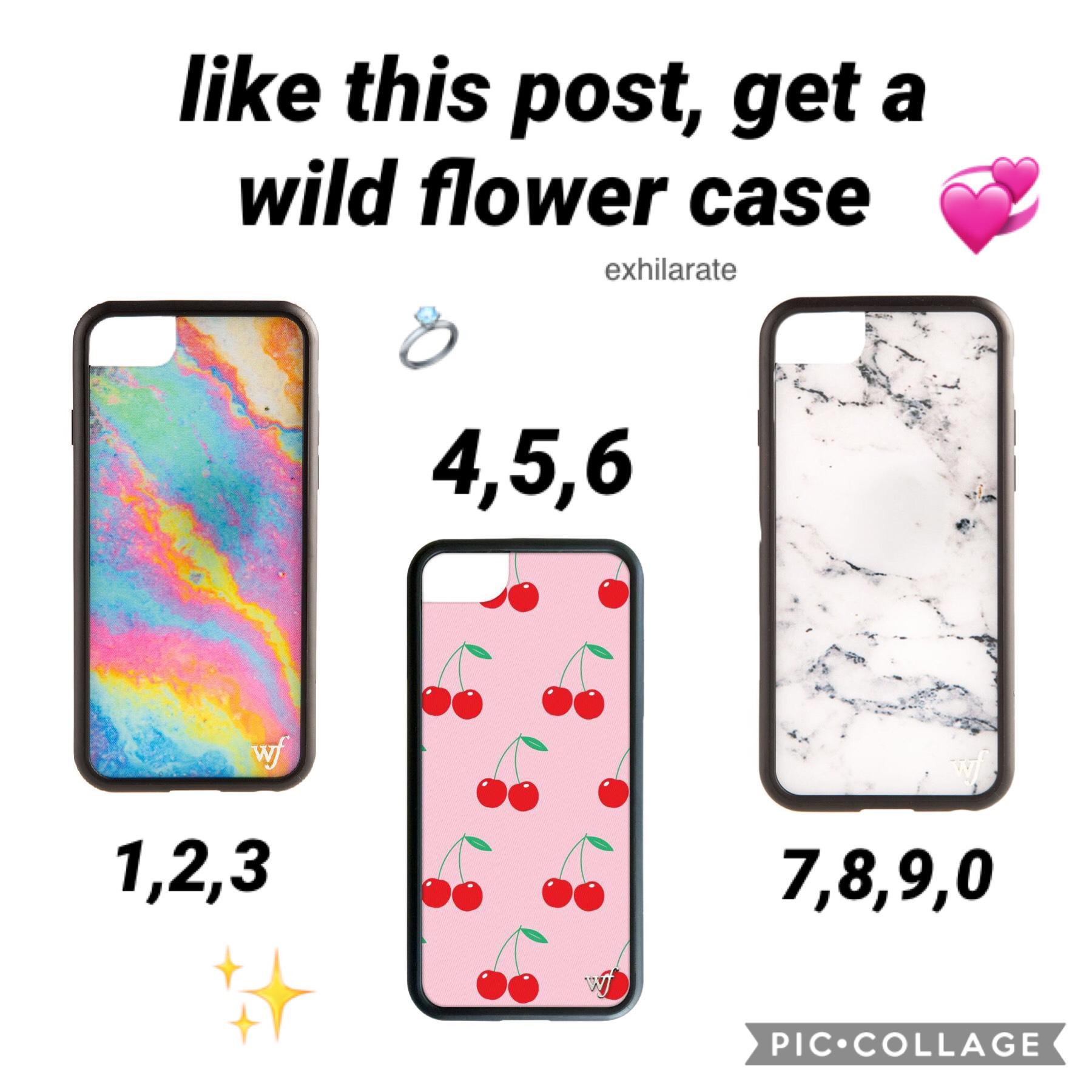 based on last digit of like