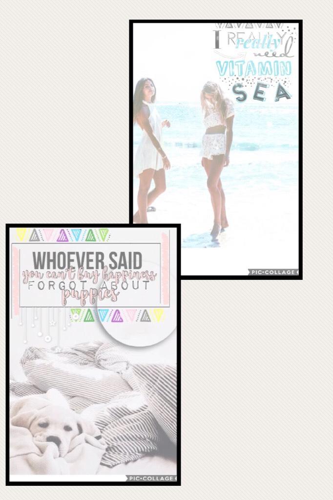 Collage by -shiningmoon-