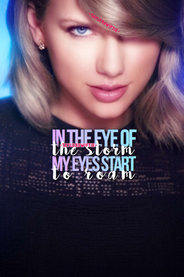 HELLO ❤️ How are you guys? I hope you like this edit - the lyrics are from my fave song (Touch by Troye Sivan 👼🏼💕) Have you seen Tay's new Vogue cover? She looks gorgeous! What do you think of it? 🙈💘