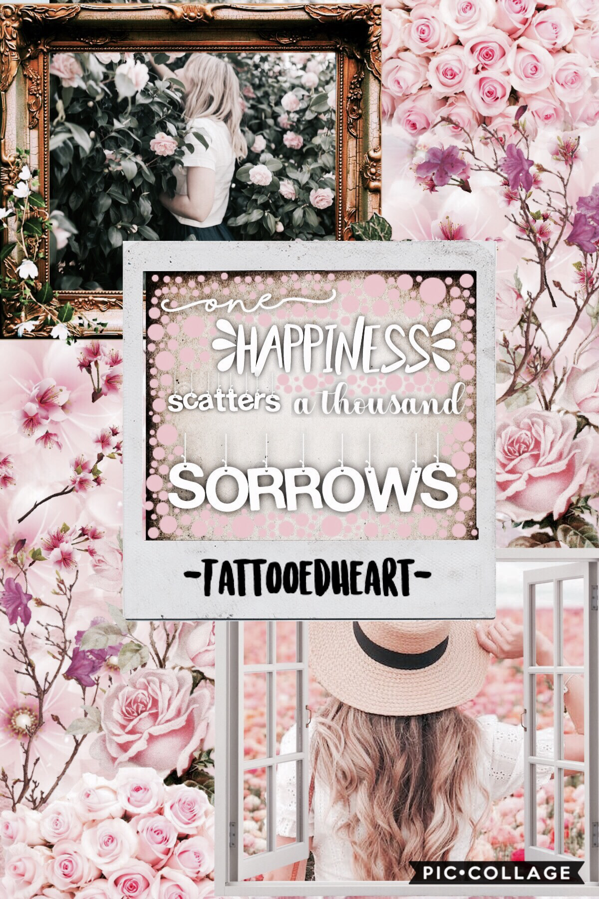Collage by -TattooedHeart-
