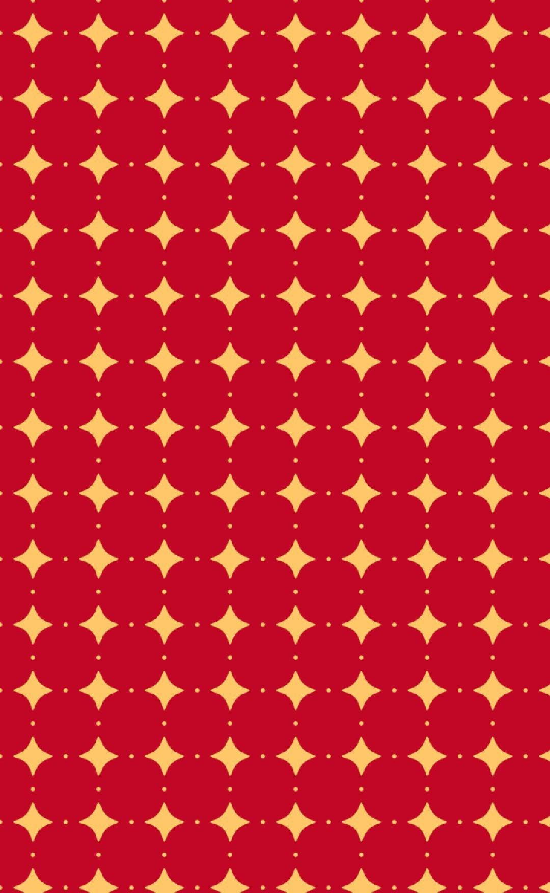 test image tile