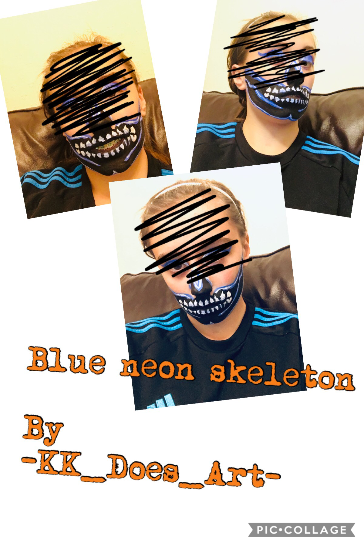 @-KK_Does_Art- @SoohieSefton