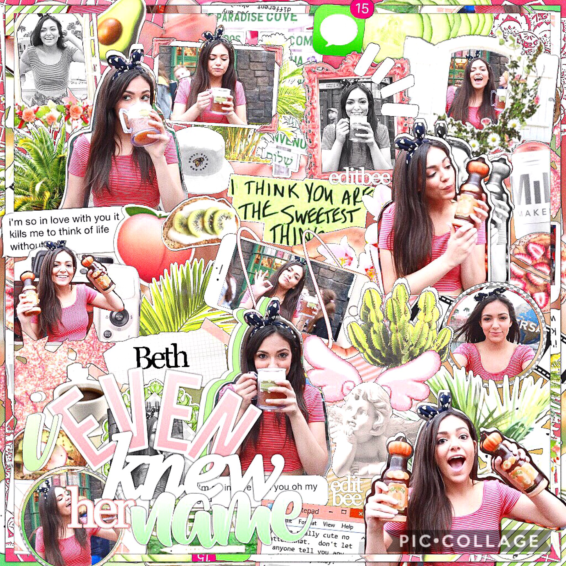 alohaa 🌺 I'm kind of lazy lately and I have school too, so I apologize for editing bad/not at all lol🌤 wanting fall lately haha GET PUMPED FOR THAT😍🍃 whi: @editbee
