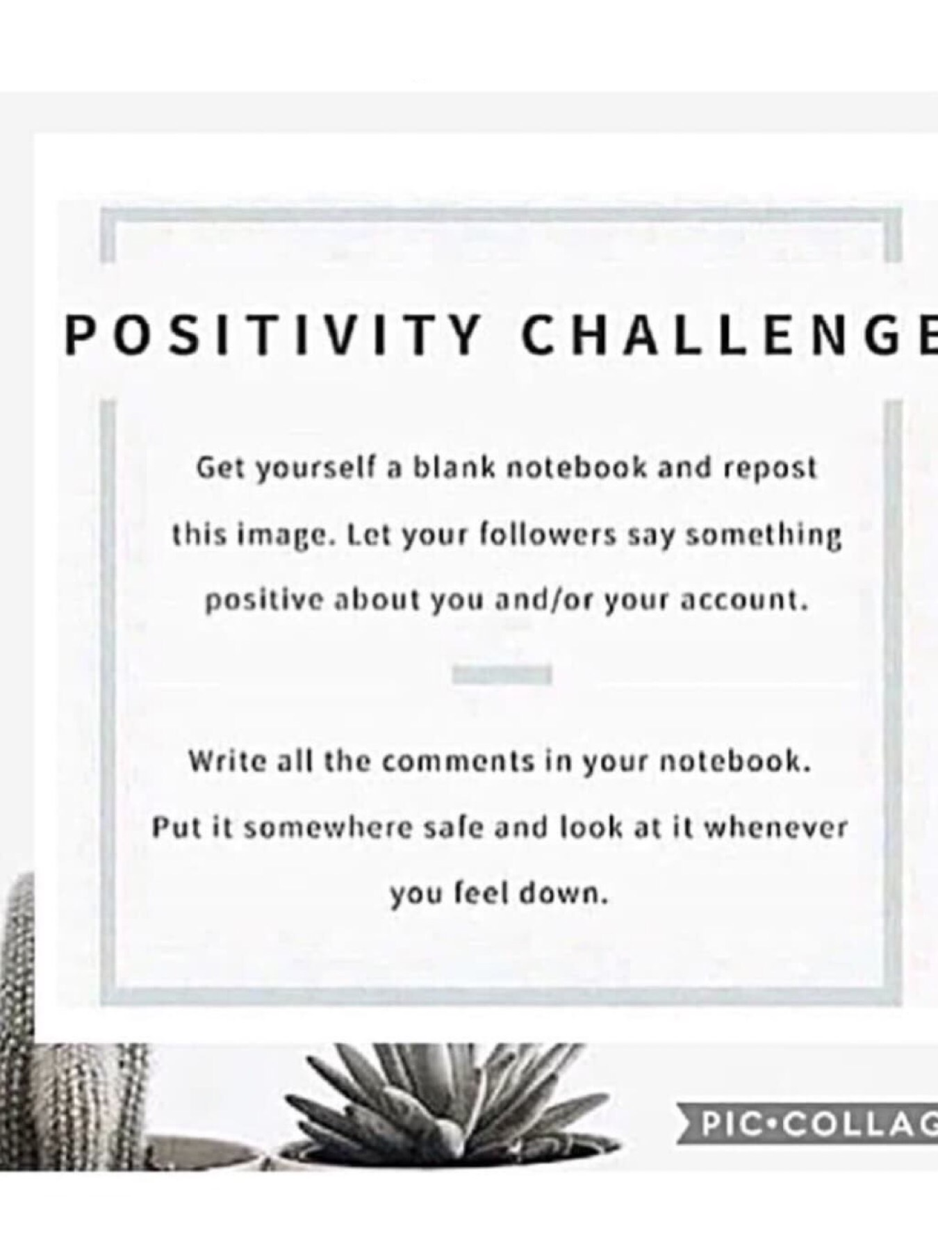 """""""❤️tap❤️"""" Hope u all are doing well! I did this early last year perhaps earlier, but I wanted to do it again mostly cause I think it's actually a very beautiful challenge. Spreading positive vibes any way we can~💕💕"""