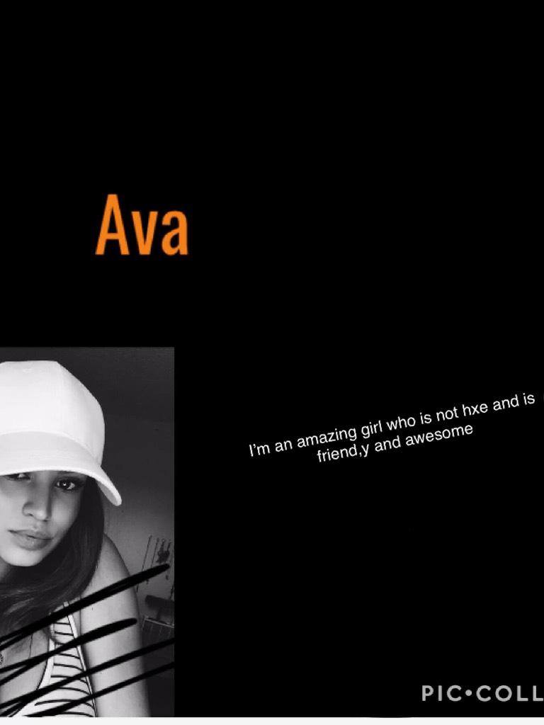 Collage by alexx-