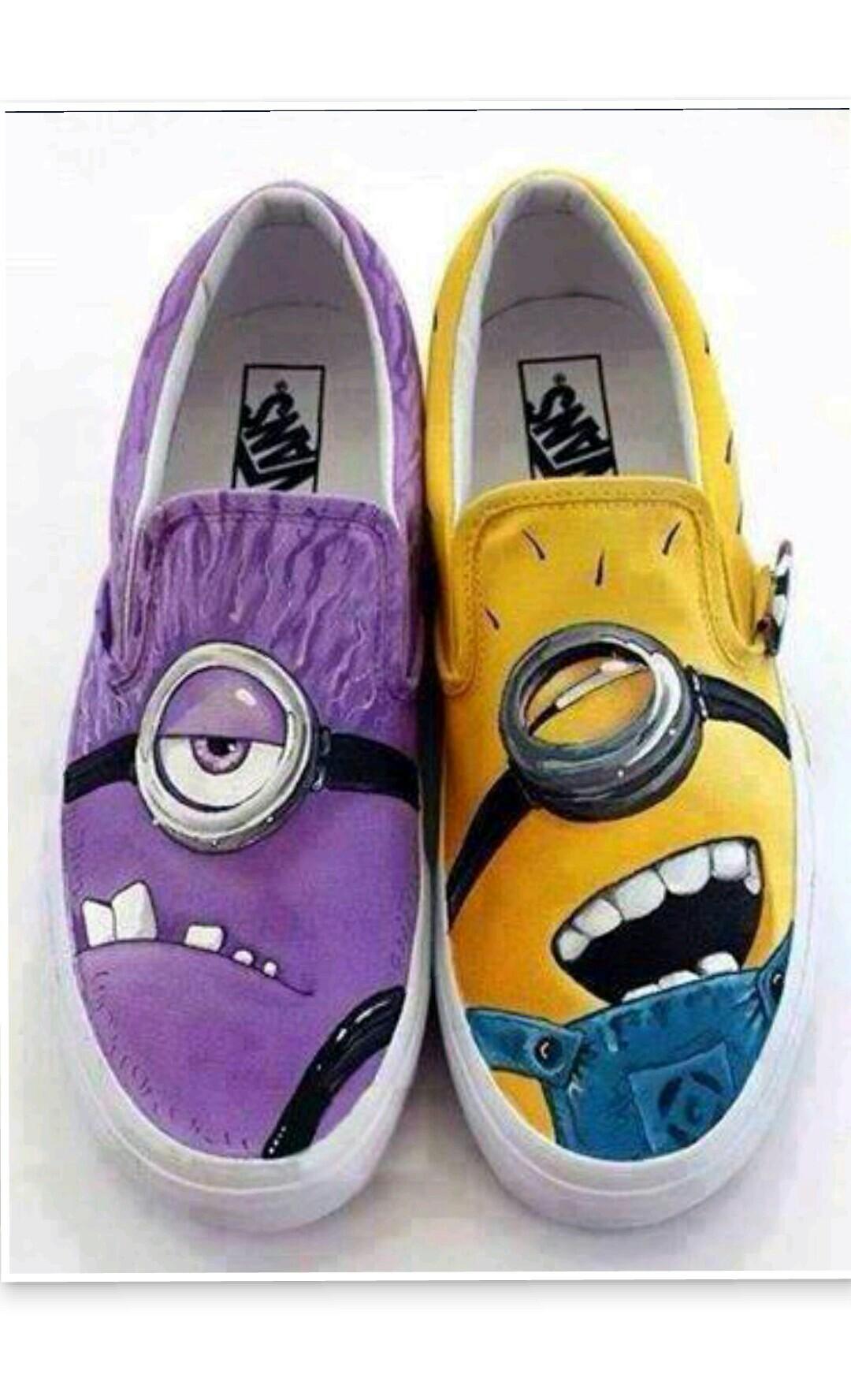 Пожеланием, картинки прикольные кроссовки