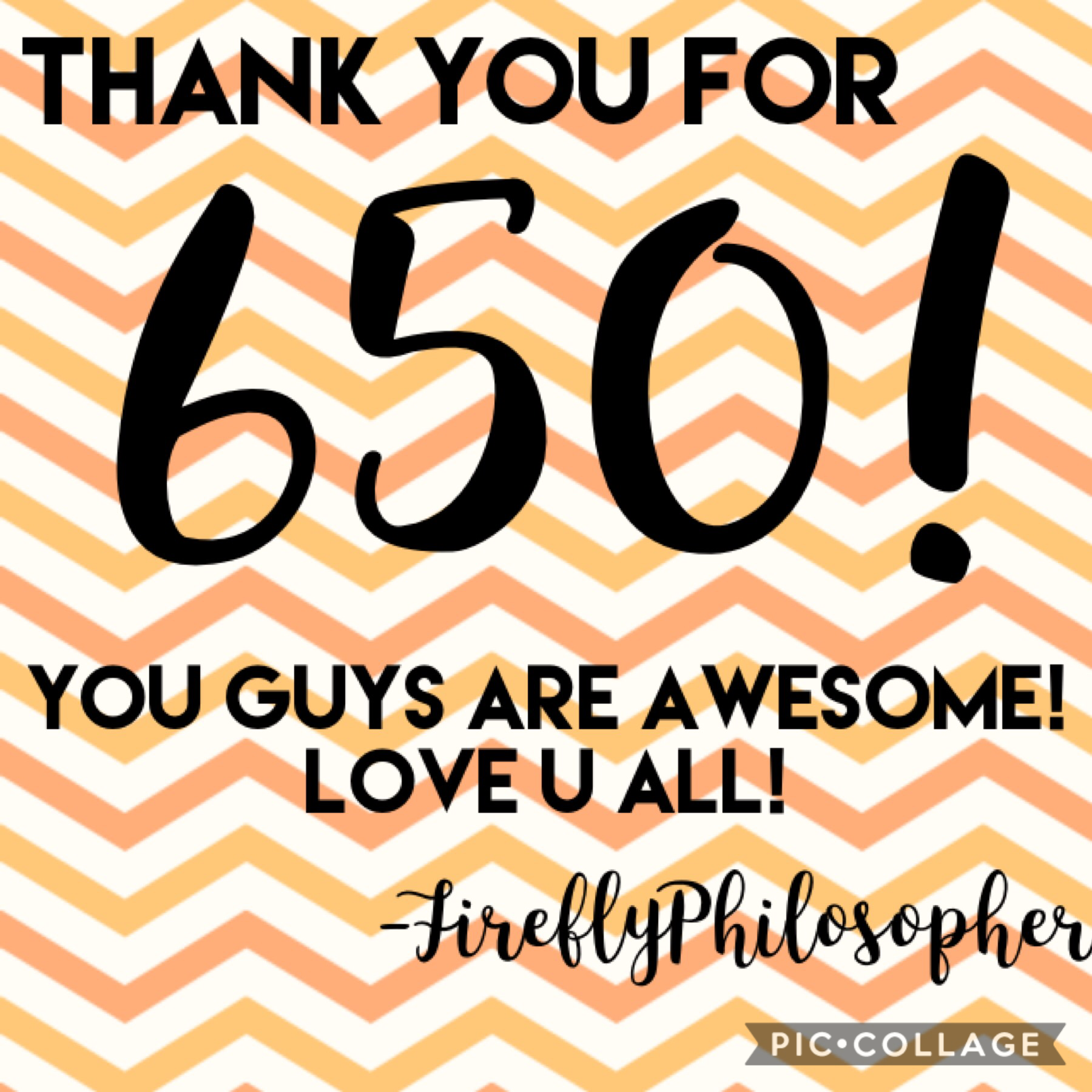 Thanks so much! You all are amazing.