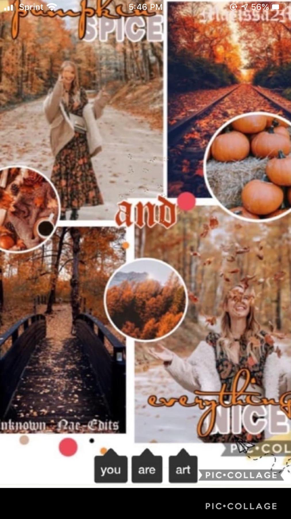 Collage by MARISSA123456