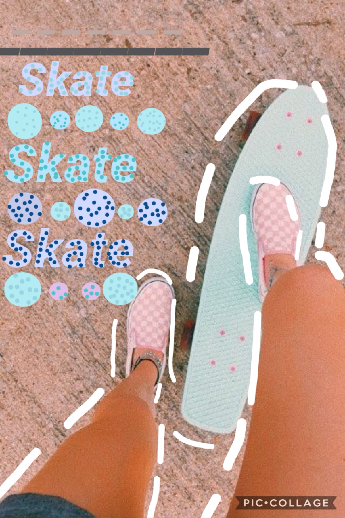 •tap•  Im homeeee! QOTD:do u hav a skateboard? AOTD:yessssssss!i got if a few months ago