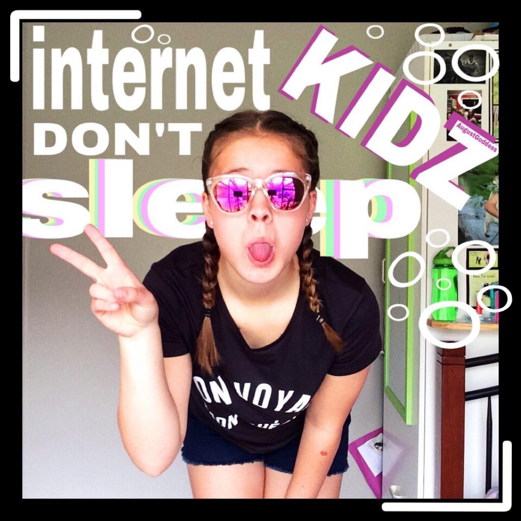 -- comment a quote I should do -- #feature #featureme #internetkidsdontsleep #augustgoddess